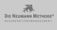 Die Neumann Methode Logo